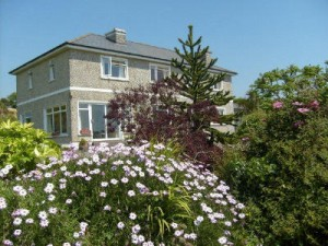 Seafield Farmhouse Kilbrittain Kinsale Courtmacsherry Bay