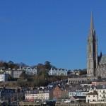 Cobh Cork