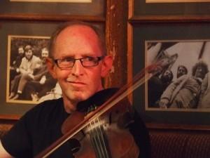 De muzieksessies in de Ierse pubs zijn onvergetelijk!