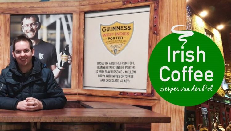 irish-coffee-dit-is-ierland_1