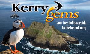 Kerry Gems app