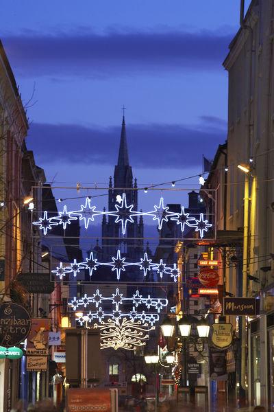 Christmas_Ireland 2