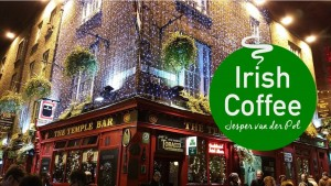 Irish Coffee 1
