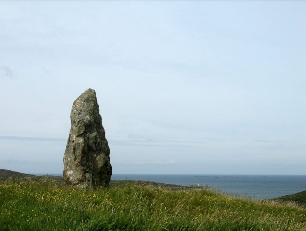 clifden_standing-stone